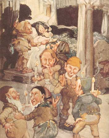 blanche-neige_anne_anderson_1923_the_anne_anderson_fairy_tale_book_editeur_london_t._nelson_sons.jpg