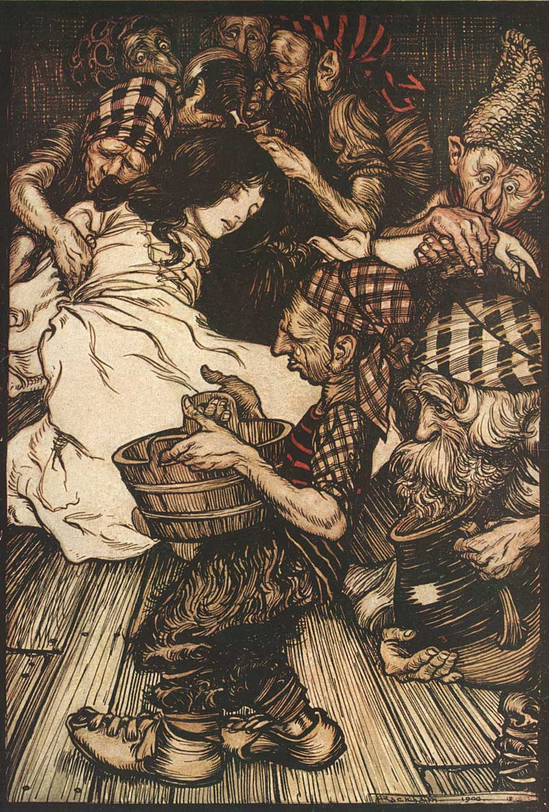 blanche-neige_arthur_rackham_1909_grimm_j._and_w._the_fairy_tales_of_the_brothers_grimm_editeur_london_constable_company_ltd.jpg