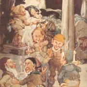large_blanche-neige_anne_anderson_1923_the_anne_anderson_fairy_tale_book_editeur_london_t._nelson_sons.jpg
