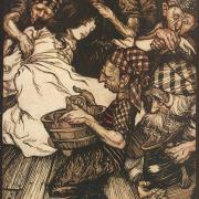 large_blanche-neige_arthur_rackham_1909_grimm_j._and_w._the_fairy_tales_of_the_brothers_grimm_editeur_london_constable_company_ltd.jpg