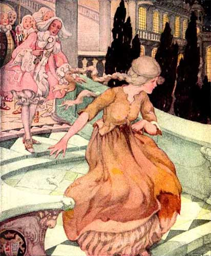 cendrillon_anne_anderson_1874-1930_illustration_old_old_fairy_tales_editeur_new_york_thomas_nelson_sons.jpg