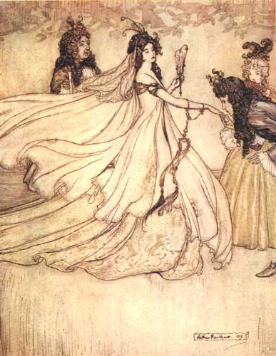 cendrillon_arthur_rackham_1909_grimm_j._and_w._the_fairy_tales_of_the_brothers_grimm_editeur_london_constable_company_ltd.jpg