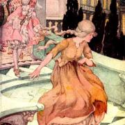 large_cendrillon_anne_anderson_1874-1930_illustration_old_old_fairy_tales_editeur_new_york_thomas_nelson_sons.jpg