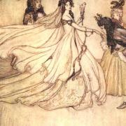 large_cendrillon_arthur_rackham_1909_grimm_j._and_w._the_fairy_tales_of_the_brothers_grimm_editeur_london_constable_company_ltd.jpg
