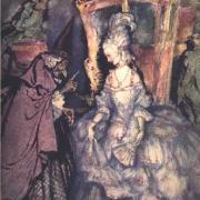 large_cendrillon_arthur_rackham_1933_the_arthur_rackham_fairy_book_a_book_of_old_favourites_with_new_illustrations_editeur_philadelphia_j.b._lippincott_co.jpg