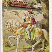 large_cendrillon_otto_kubel_1868-1951_ensemble_de_cartes_postales_1.jpg