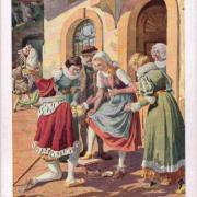 large_cendrillon_otto_kubel_1868-1951_ensemble_de_cartes_postales_2.jpg