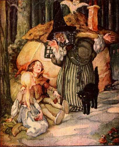 hansel_et_gretel_anne_anderson_1874-1930_illustration_old_old_fairy_tales_editeur_new_york_thomas_nelson_sons.jpg