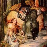large_hansel_et_gretel_anne_anderson_1874-1930_illustration_old_old_fairy_tales_editeur_new_york_thomas_nelson_sons.jpg