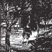 large_hansel_et_gretel_arthur_rackham_1909_grimm_j._and_w._the_fairy_tales_of_the_brothers_grimm_mrs._edgar_lucas_translator_editeur_london_constable_co._ltd_1.jpg