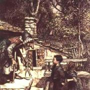large_hansel_et_gretel_arthur_rackham_1909_grimm_j._and_w._the_fairy_tales_of_the_brothers_grimm_mrs._edgar_lucas_translator_editeur_london_constable_co._ltd_2.jpg