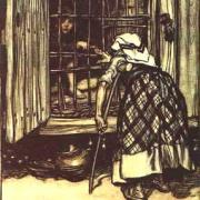 large_hansel_et_gretel_arthur_rackham_1909_grimm_j._and_w._the_fairy_tales_of_the_brothers_grimm_mrs._edgar_lucas_translator_editeur_london_constable_co._ltd_3.jpg