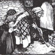 large_hansel_et_gretel_arthur_rackham_1909_grimm_j._and_w._the_fairy_tales_of_the_brothers_grimm_mrs._edgar_lucas_translator_editeur_london_constable_co._ltd_4.jpg