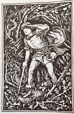 la_belle_au_bois_dormant_henry_justice_ford_the_sleeping_beauty_in_the_wood_1965_texte_illustre_editeur_dover_new_york_droits_courtesy_of_dover_publications.jpg