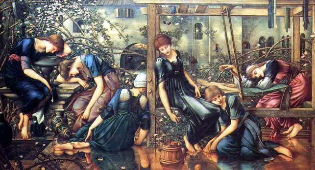 la_belle_au_bois_dormant_sir_edward_coley_burne-jones_garden_court_1870-1894_huile_sur_toile_2.jpg