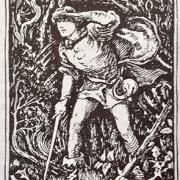 large_la_belle_au_bois_dormant_henry_justice_ford_the_sleeping_beauty_in_the_wood_1965_texte_illustre_editeur_dover_new_york_droits_courtesy_of_dover_publications.jpg