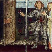 large_la_belle_au_bois_dormant_sir_edward_coley_burne-jones_1864-1865_ceramique_765x1205cm_victoria_museum_londres_6.jpg