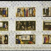 large_la_belle_au_bois_dormant_sir_edward_coley_burne-jones_1864_title_panel_ceramique_format_762_x_1206_cm_victoria_museum_londres_1.jpg