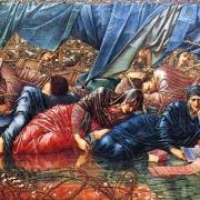 large_la_belle_au_bois_dormant_sir_edward_coley_burne-jones_council_chamber_1870-1894_huile_sur_toile_4.jpg