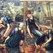 large_la_belle_au_bois_dormant_sir_edward_coley_burne-jones_garden_court_1870-1894_huile_sur_toile_2.jpg