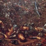 large_la_belle_au_bois_dormant_sir_edward_coley_burne-jones_the_briar_wood_1870-1894_huile_sur_toile_1.jpg