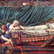 large_la_belle_au_bois_dormant_sir_edward_coley_burne-jones_the_rose_bower_1870-1894_huile_sur_toile_3.jpg