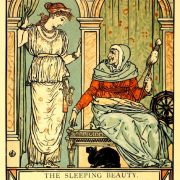 large_la_belle_au_bois_dormant_walter_crane_1876_album_xylographie_en_couleurs_edition_routledge_1.png