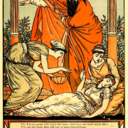 large_la_belle_au_bois_dormant_walter_crane_1876_album_xylographie_en_couleurs_edition_routledge_2.png