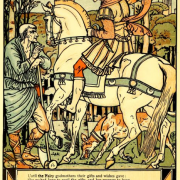large_la_belle_au_bois_dormant_walter_crane_1876_album_xylographie_en_couleurs_edition_routledge_3.png