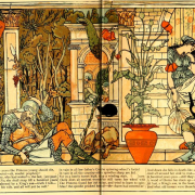 large_la_belle_au_bois_dormant_walter_crane_1876_album_xylographie_en_couleurs_edition_routledge_4.png