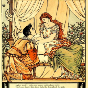 large_la_belle_au_bois_dormant_walter_crane_1876_album_xylographie_en_couleurs_edition_routledge_6.png