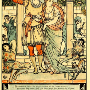 large_la_belle_au_bois_dormant_walter_crane_1876_album_xylographie_en_couleurs_edition_routledge_7.png