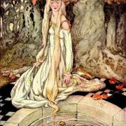 large_le_roi_grenouille_anne_anderson_1874-1930_illustration_old_fairy_tales_editeur_new_york_thomas_nelson_sons_2.jpg