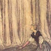 large_le_roi_grenouille_arthur_rackham_1913_the_a._r._book_of_pictures_editeur_london_w._heinemann.jpg