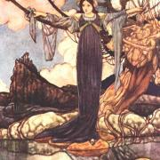large_le_roi_grenouille_charles_robinson_1911_the_big_book_of_fairy_tales_de_walter_jerrold_london_editeur_blackie_and_son.jpg
