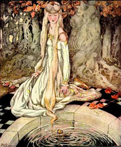 le_roi_grenouille_anne_anderson_1874-1930_illustration_old_fairy_tales_editeur_new_york_thomas_nelson_sons_2.jpg
