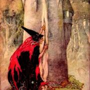 large_raiponce_anne_anderson_1922_grimm_jacob_and_wilhelm_grimms_fairy_tales_editeur_london_collins_1.jpg